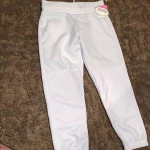 Easton Youth Baseball Pants